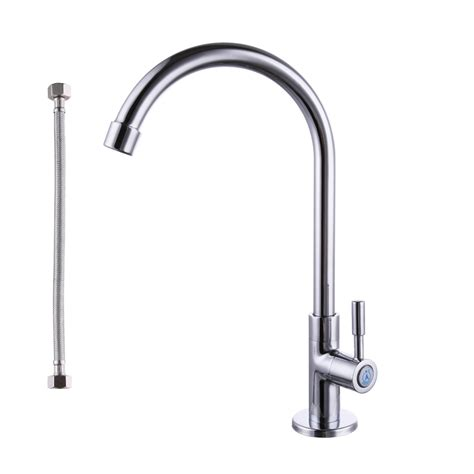 changing kitchen faucet 100 changing kitchen faucet kitchen kohler bathroom