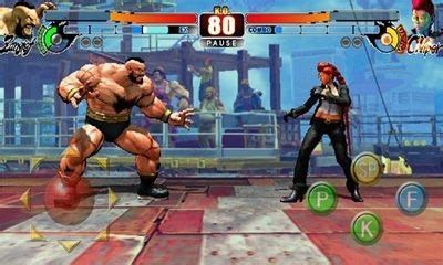 fighter android free fighter iv hd android mobile phone 440 mobilesmspk net