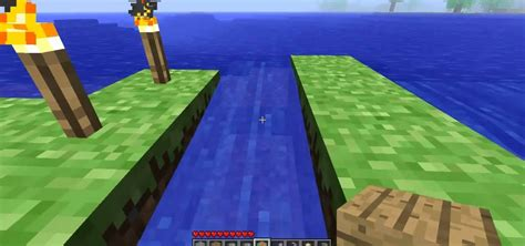 minecraft boat generator how to make a boat in minecraft xbox 360 edition