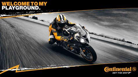 Continental Motorrad by Continental Mc Tyres Tkc70 Tkc 80 Twinduro Trail Attack 2