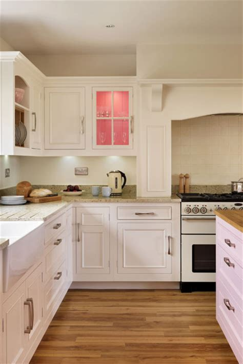 kitchen wallpaper ideas uk alluring accents wall paint wall feature wall paint