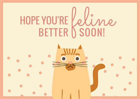 docs template get better card get well soon card templates by canva