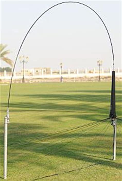 stealth mobilantenne wifi umtsg gsm antennas radio