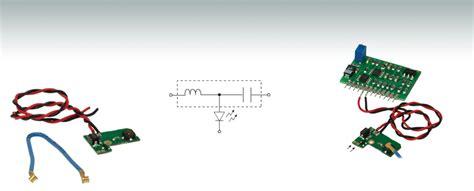 laser diode driver ghz laser diode driver ghz 28 images browse news driver eeweb ixys tech community equipment
