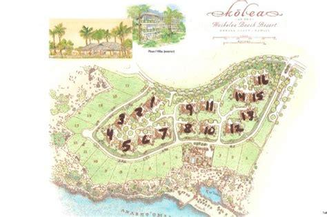 waikoloa resort condo map kolea market continues to improve in 1st quarter 2014