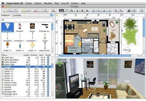 software to design a room best free 3d room design software best design a virtual
