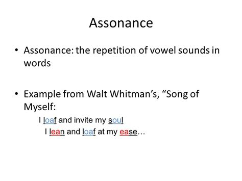 song of myself section 1 song of myself i ii vi lii by walt whitman poems 2500