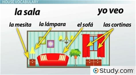 bedroom objects in spanish related keywords suggestions for spanish items
