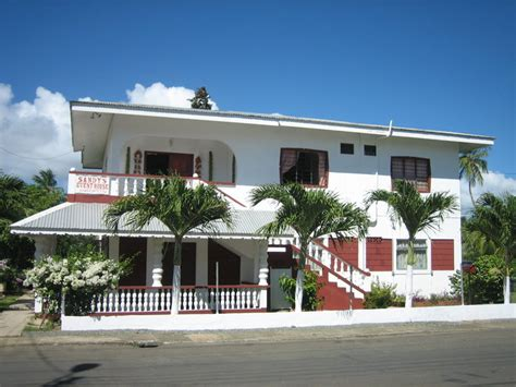 tobago houses tobago guest houses