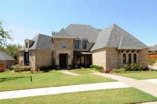Houses For Sale Tx Corinth Real Estate Listings Homes For Sale In