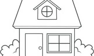 How To Draw Building 19 Cool House Drawing Photo Home Building Plans