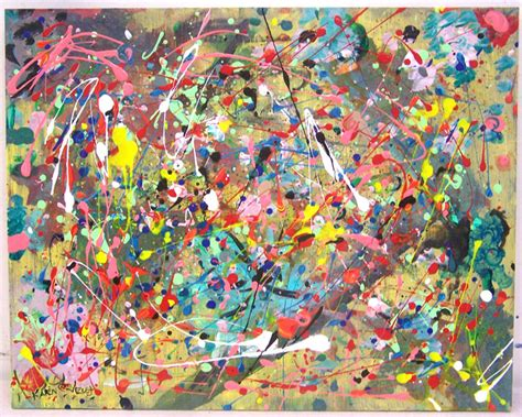 biography of artist jackson pollock forms 5 2012 jackson pollack the artist