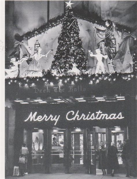 1524 best images about vintage christmas pics on pinterest