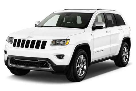 2016 jeep grand cherokee release newhairstylesformen2014 com 2016 jeep cherokee release