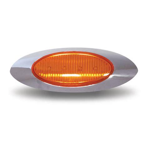 amber led book light amber marker led quot generation 1 quot light 4 diodes