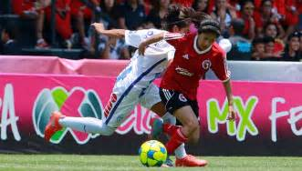 Calendario Liga Mx Femenil Calendario De Liga Mx Femenil Queda Definido R 201 Cord