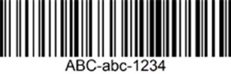 Barcode Aufkleber Drucken Lassen by Bar Code Qr Codes Etiketten Aufkleber Druckerei