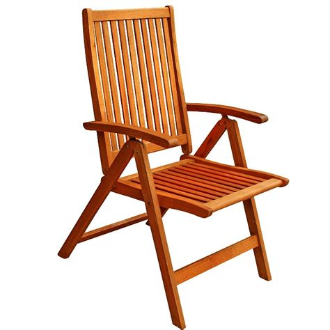 patio furniture chairs chairs teak patio furniture teak outdoor furniture