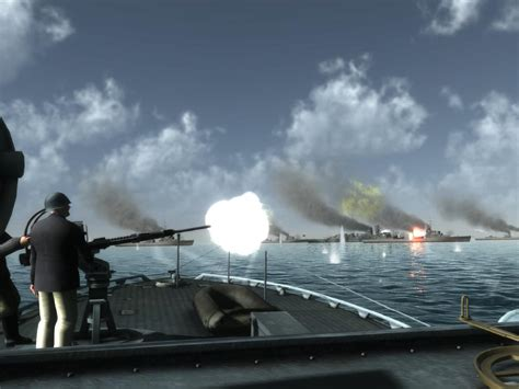 pt boat game pt boats game by akella