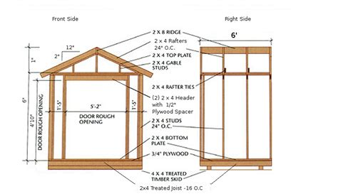 How To Build A 12x12 Storage Shed by Shed For Sale Cheap Wood Outdoor Sheds Lowes How To