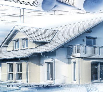 wohnung zu kaufen immobilien in hamburg miete oder kauf servicepoint de