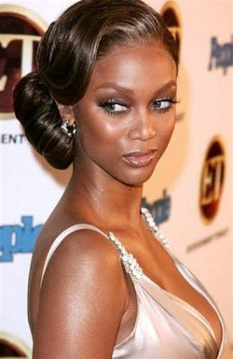 nigerian hairstyles with long hair african american wedding hairstyles updo hairstyles