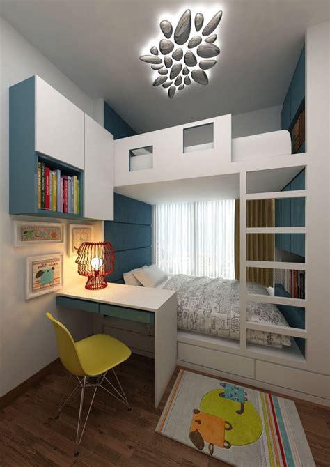 outlook for interior designers interior design work 18 outlook interior interior
