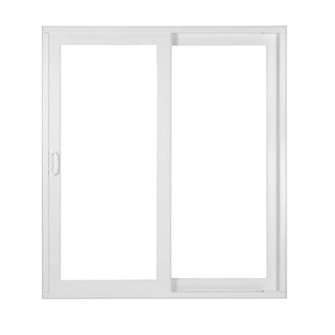 Vantagepointe 6100 Patio Door Narrow Frame Patio Door Frame