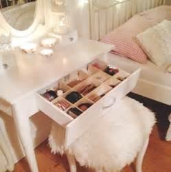 Ikea Vanity Hemnes Make Up Tafel Voorbeelden Interiorinsider Nl