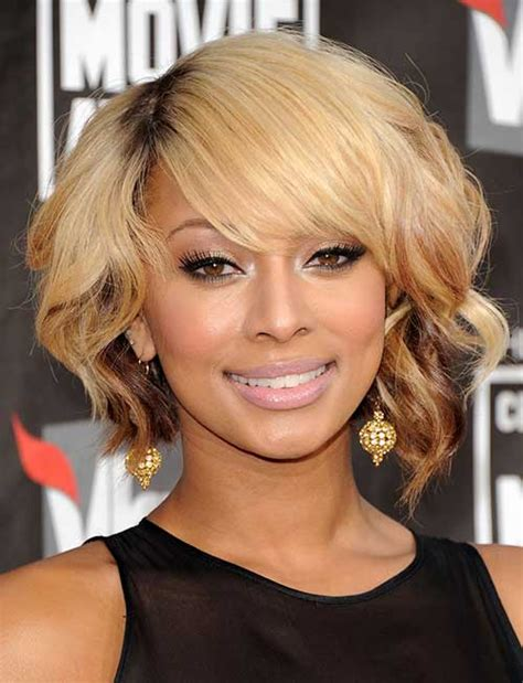 Hilson Hairstyles by Hilson Curly Bob Hairstyles Www Pixshark