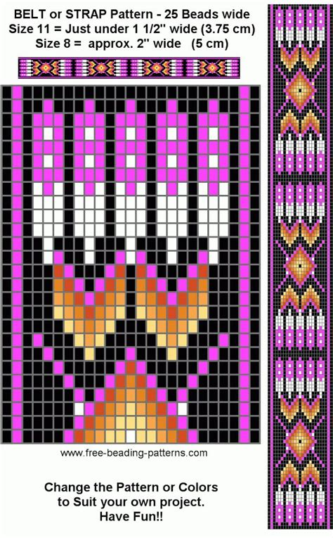 loom bead patterns bead loom patterns beading ideas