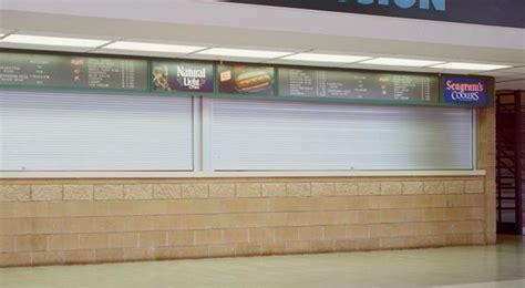 Lodi Garage Sales by Lodi Garage Doors And More Arizona Proview