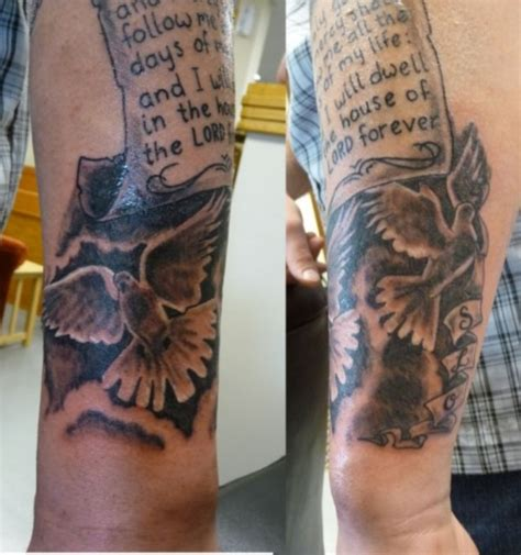 christian egyptian tattoo christian tattoo sleeves 50 arresting religious tattoo