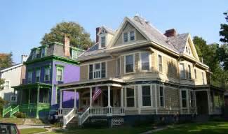 homes for poughkeepsie ny houses in poughkeepsie new york