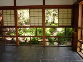 garden home interiors watery garden on pinterest koi ponds water garden and japanese tea house