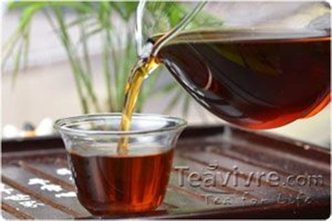 Tea Detox Site Doctoroz by Sheds Weight Loss And Teas On
