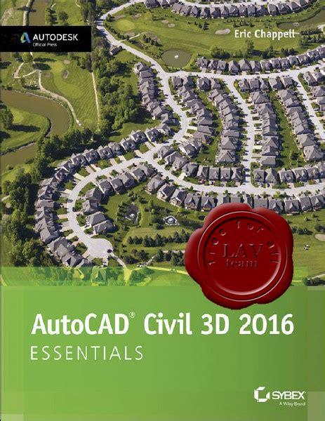 Tutorial Autocad Mastering autocad civil 3d tutoriales en pdf gratis autos post