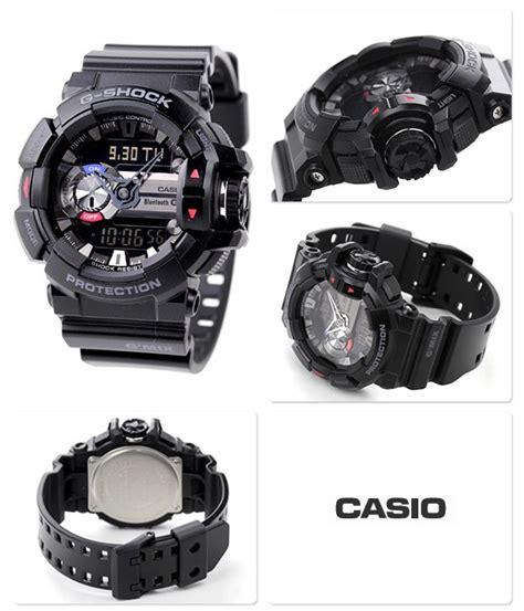 Casio G Shock Gba 400 1a Original casio g shock gba 400 1a original end 7 13 2018 11 15 am