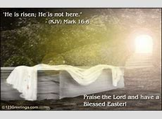 A Religious Easter Wish! Free Religious eCards, Greeting ... Have A Blessed Weekend Quotes