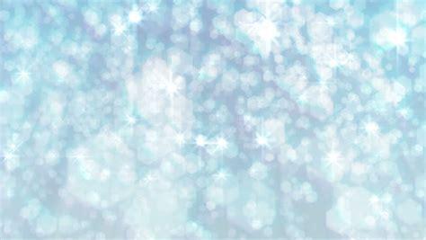 Work Light light blue glitter