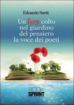 elogio della solitudine testo edoardo lo scrittore e la poesia