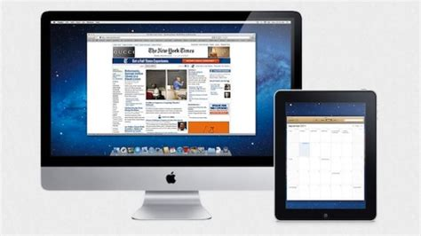 Monitor Second air display free uses your as a second monitor no purchase necessary