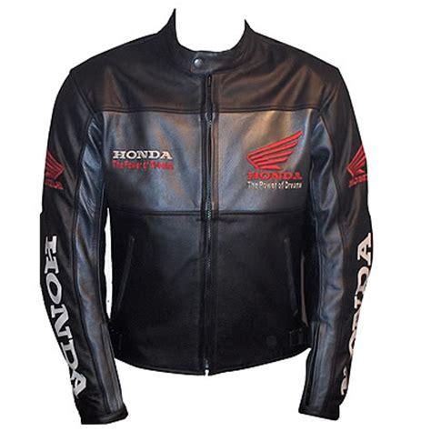 Honda Motorradjacke by Women S Honda Motorcycle Jackets Motorcycle Pictures