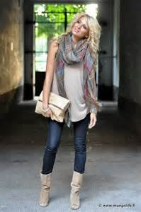 Pretty girl swag outfit ideas 15