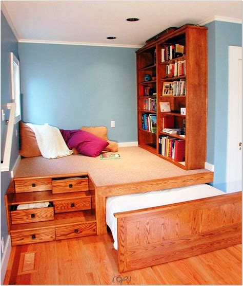 bedroom space ideas bedroom space saving ideas for small bedrooms diy teen