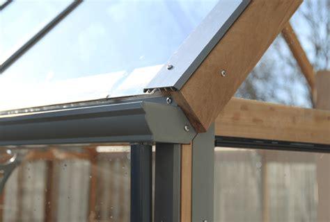 Balkonbeläge Aus Holz 1326 by Gew 228 Chshaus Denstone 1901mm X 1326mm Zederngew 228 Chshaus