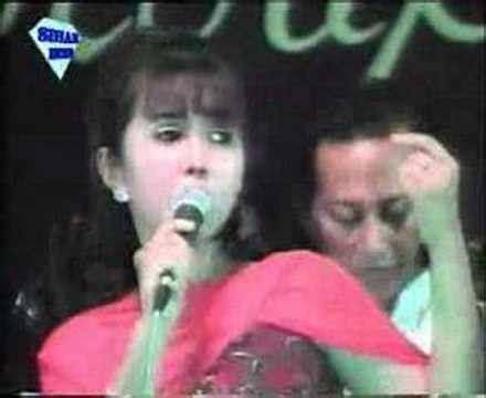 download mp3 dangdut arjuna samba group cinta samba videolike