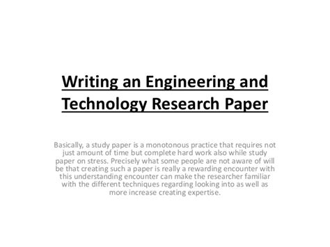 research paper search engine search engine research paper custom essays writing