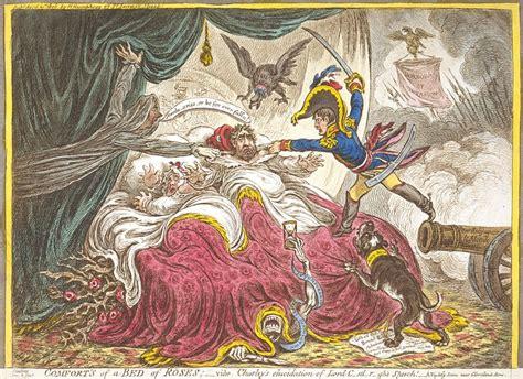 libro lme de napolon french lme caigns and factions