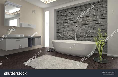 modern interior stone walls accent wall exterior
